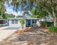 673 58th Street S, Gulfport image
