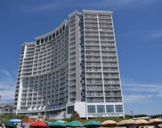 158 Seawatch Dr. Unit 1217, Myrtle Beach image