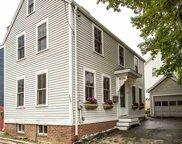 405 Pleasant Street, Portsmouth image
