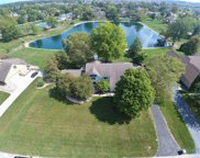 25624 Normandy West, Perrysburg image