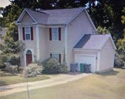 10111  Northwoods Forest Drive, Charlotte image