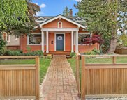 3003 38th Ave SW, Seattle image