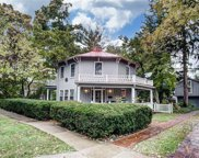 111 W Whiteman Street, Yellow Springs Vlg image