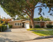 5923 Palm Avenue, Whittier image