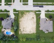 22969 Toscana Drive, Frankfort image