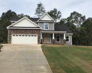 347 Sorley Court, Chesnee image