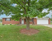 9564 Eastbrook Drive, West Chester image
