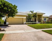 512 Kendall Dr, Marco Island image