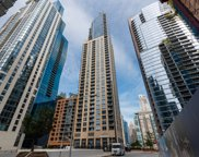420 E Waterside Drive Unit #1303, Chicago image