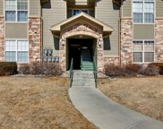 18611 East Stroh Road Unit 5 - 306, Parker image
