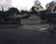 9564 Stone Oak Ct, Prunedale image