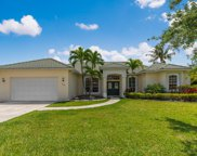 5308 SW Landing Creek Drive, Palm City image