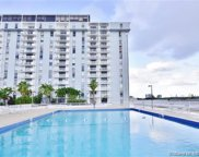 13499 Biscayne Blvd Unit #1603, North Miami image