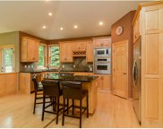 1082 S Trappers Crossing, Lino Lakes image