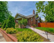3301 West Clyde Place, Denver image