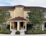 8969 Candy Palm Road, Kissimmee image