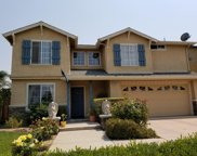 2281 Valley View Rd, Hollister image