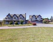 818 Hunts Drive, Mckinleyville image