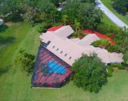 2975 Luckie Rd, Weston image