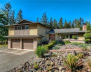 21812 SE 245th St, Maple Valley image