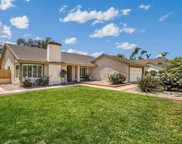 916 Carriage Dr, San Marcos image