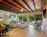 7770 Sw 106th Ter, Pinecrest image