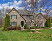 8704 Bromfield Road, Oak Ridge image