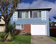 683 Parkview Ct, Pacifica image