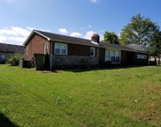 1023 N Red River Road, Gallatin image
