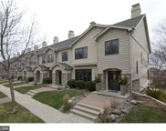 545 Willoughby Way, Minnetonka image