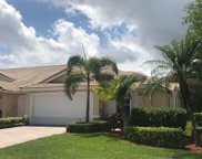 661 NW Broken Oak Trail, Jensen Beach image