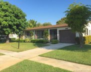 6347 Country Wood Way, Delray Beach image