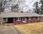 1075  Christopher Circle, Rock Hill image