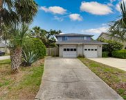 512 10TH AVE S, Jacksonville Beach image