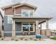 2926 Sykes Drive, Fort Collins image