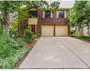 711 Shade Tree Dr, Austin image