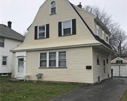 52 Cherry Road, Rochester image