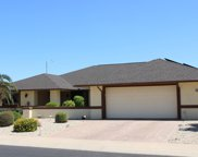 20455 N Sonnet Drive, Sun City West image