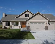 3497 S 29th, Bozeman image
