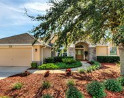 8132 Bridgeport Bay Circle, Mount Dora image