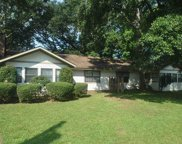 4194 Mica Ave., Little River image