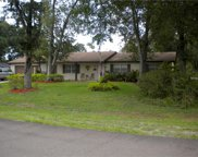 6512 Sunridge Drive, Riverview image