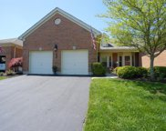8313 Poppy  Lane, Liberty Twp image