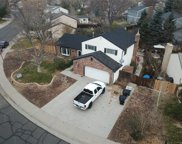 4373 East 114th Way, Thornton image