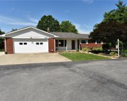 2548 Tansel  Road, Indianapolis image