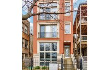 3037 Damen Avenue Unit 1, Chicago image