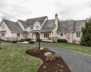 7290 Hull  Road, Zionsville image