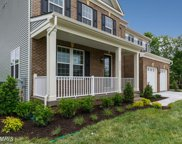 8852 OLD DOMINION HUNT CIRCLE, Manassas image