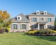 5406 North Shore  Place, Deerfield Twp. image
