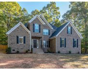 2101  Winding Oaks Trail, Waxhaw image